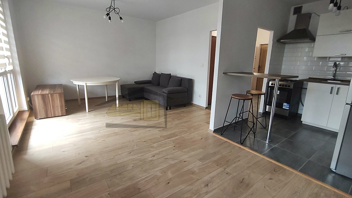 Mieszkanie czteropokojowe  na sprzedaż Katowice, Zawodzie, Łączna  70m2 Foto 4
