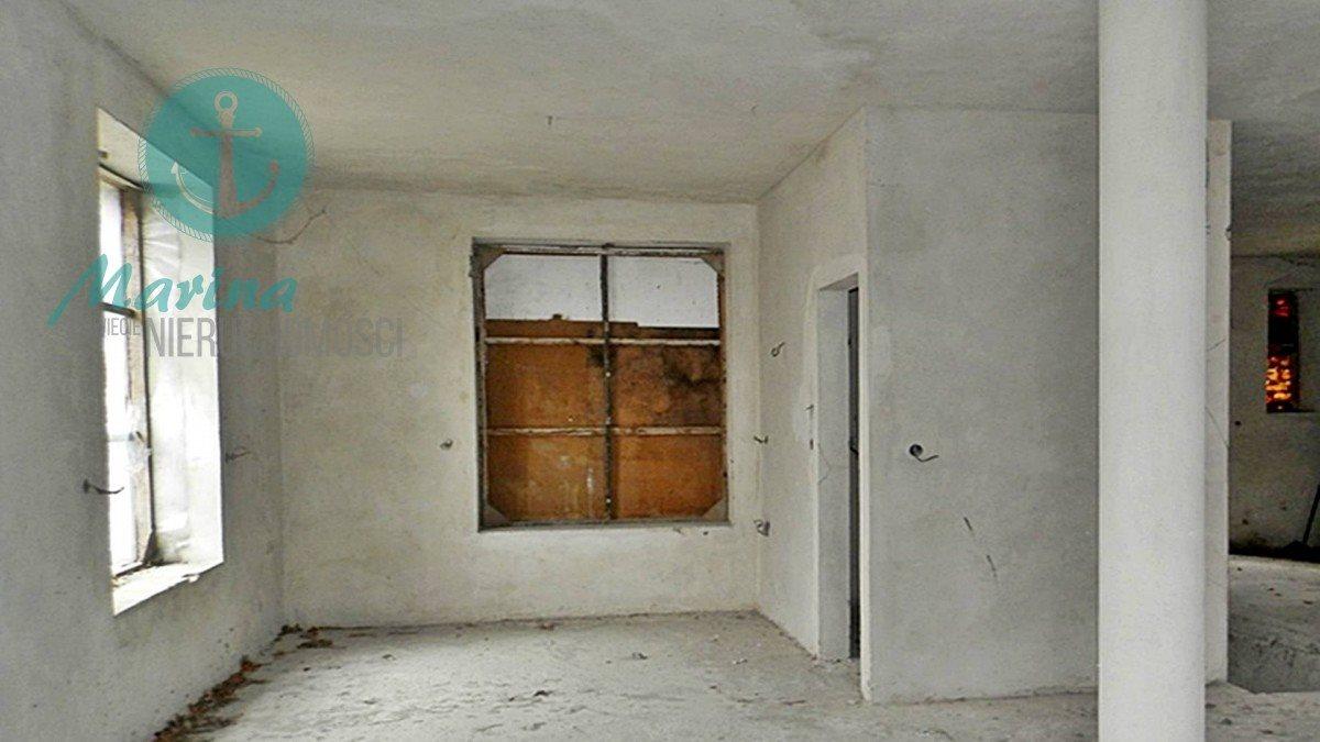 Działka budowlana na sprzedaż Gdynia, Kamienna Góra  1180m2 Foto 4