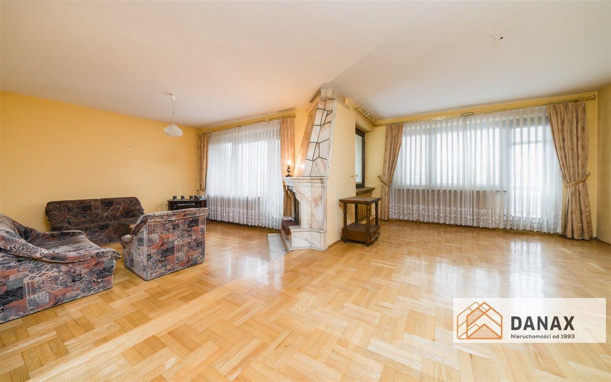 Dom na sprzedaż Gaj  350m2 Foto 8