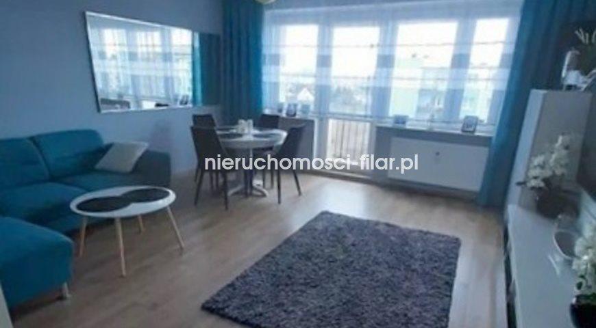 Mieszkanie czteropokojowe  na sprzedaż Bydgoszcz, Bartodzieje  76m2 Foto 3