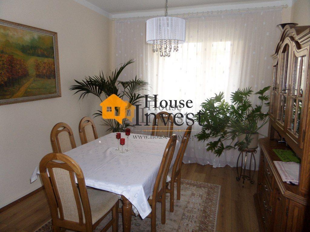 Dom na sprzedaż Legnica, Karola Marcinkowskiego  199m2 Foto 5