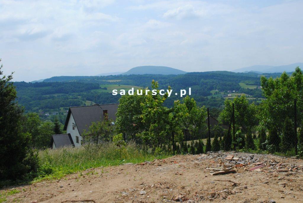 Działka budowlana na sprzedaż Zbydniów  4200m2 Foto 10
