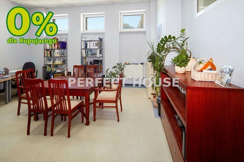 Lokal użytkowy na sprzedaż Trzebnica, św. Jadwigi  1638m2 Foto 12