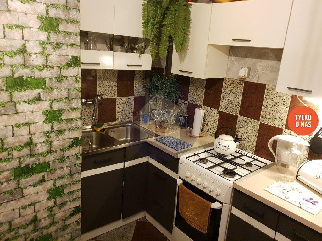 Mieszkanie dwupokojowe na sprzedaż Nowa Ruda, os. Piastowskie  39m2 Foto 2