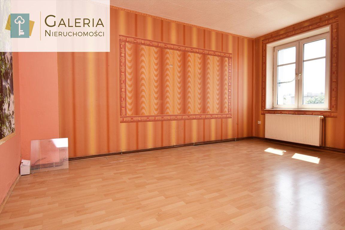 Mieszkanie czteropokojowe  na sprzedaż Elbląg, Wojska Polskiego  81m2 Foto 4