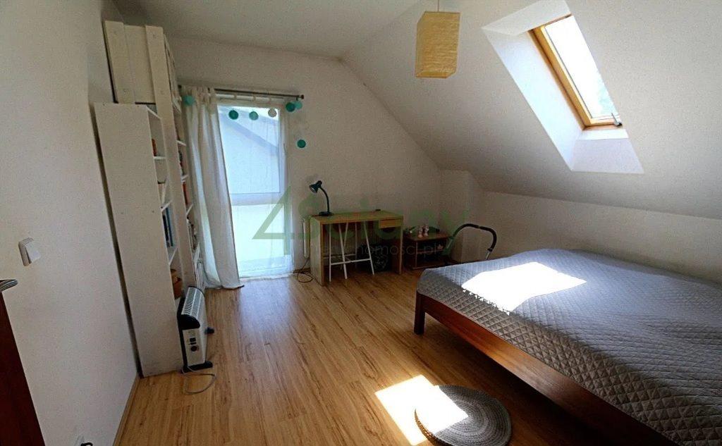 Dom na sprzedaż Wołomin  140m2 Foto 8