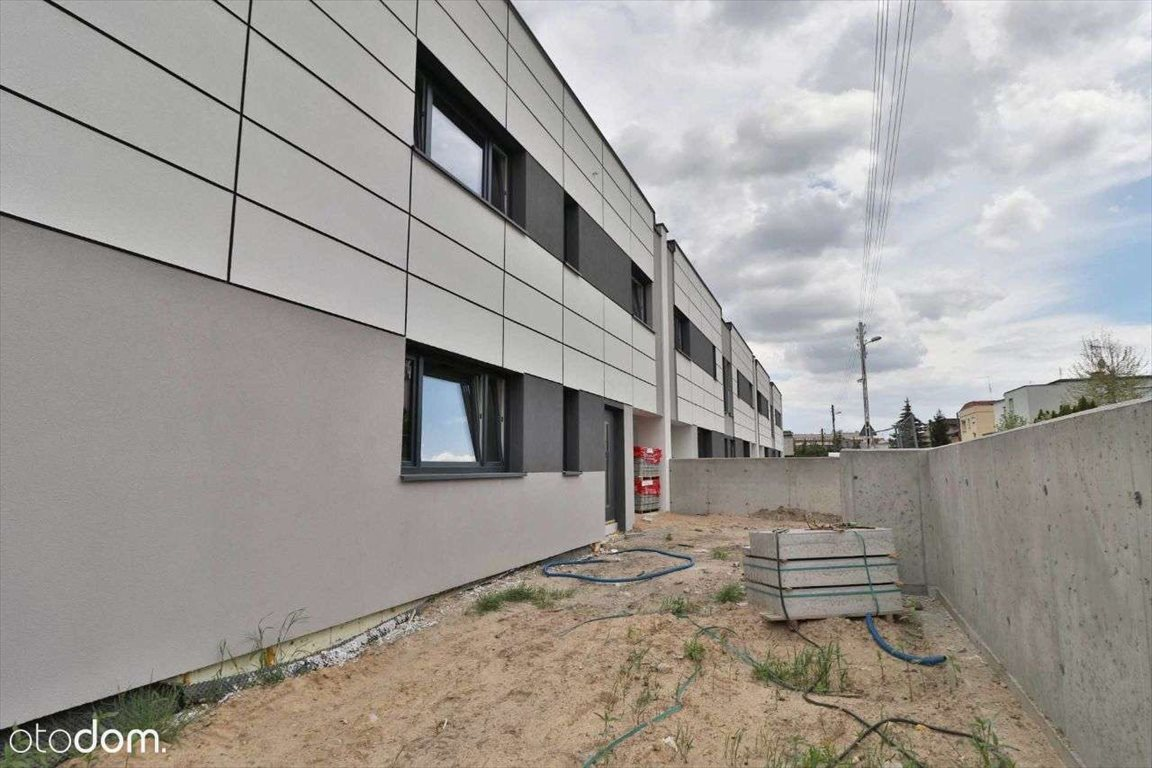 Mieszkanie czteropokojowe  na sprzedaż Poznań, Jeżyce, poznań  96m2 Foto 6