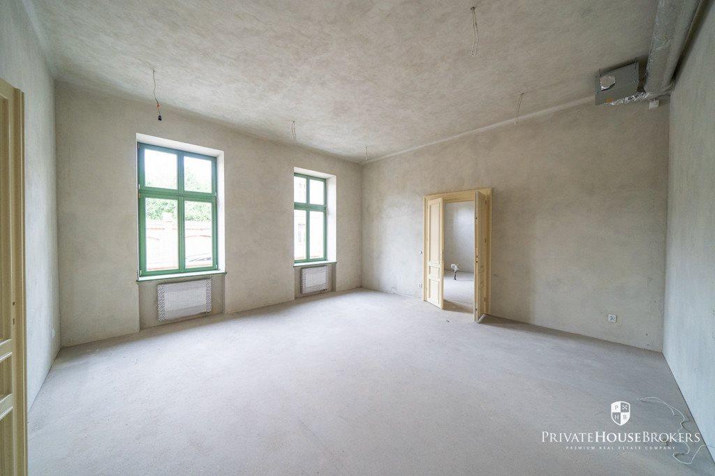 Lokal użytkowy na wynajem Kraków, Grzegórzki, Grzegórzki, Hetmana Żółkiewskiego  185m2 Foto 12
