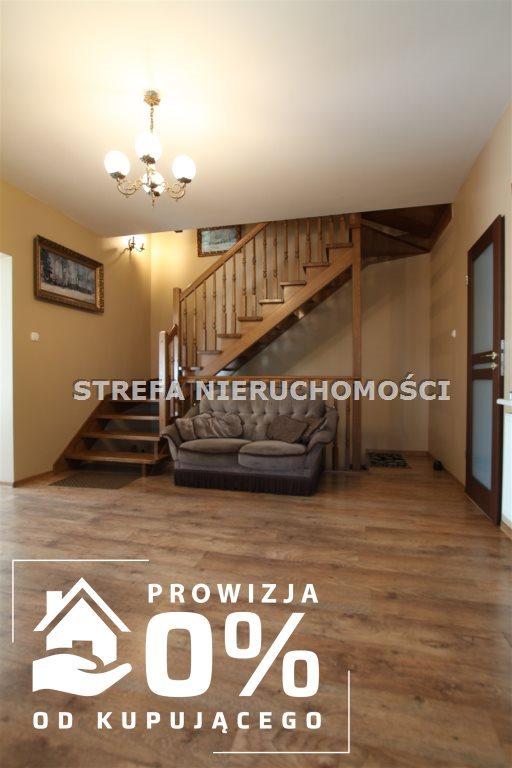 Dom na sprzedaż Tomaszów Mazowiecki  338m2 Foto 6