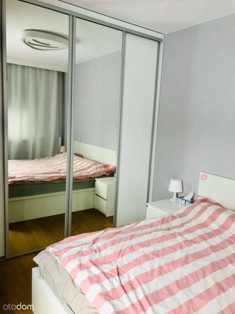 Mieszkanie czteropokojowe  na sprzedaż Warszawa, Wola, Miasto Wola, Jana Kazimierza 21a  84m2 Foto 6