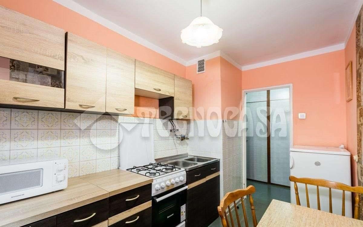 Mieszkanie trzypokojowe na sprzedaż Kraków, Dębniki, kraków  57m2 Foto 10