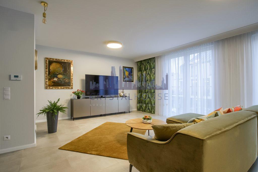 Dom na sprzedaż Warszawa, Ursynów  205m2 Foto 1