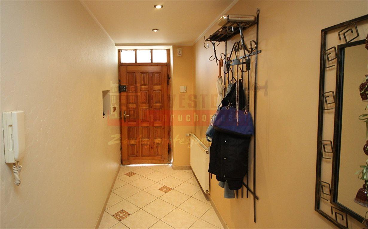 Dom na sprzedaż Brzeg  214m2 Foto 9