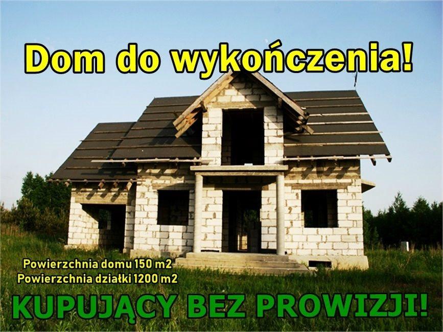 Dom na sprzedaż Ełk  220m2 Foto 1