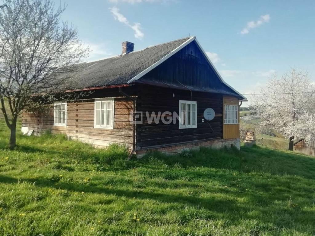 Dom na sprzedaż Błędowa Tyczyńska, Błędowa Tyczyńska, Błędowa Tyczyńska  100m2 Foto 4