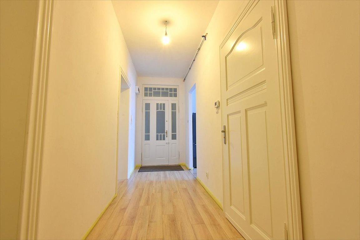 Mieszkanie trzypokojowe na sprzedaż Olsztyn, Śródmieście  88m2 Foto 7