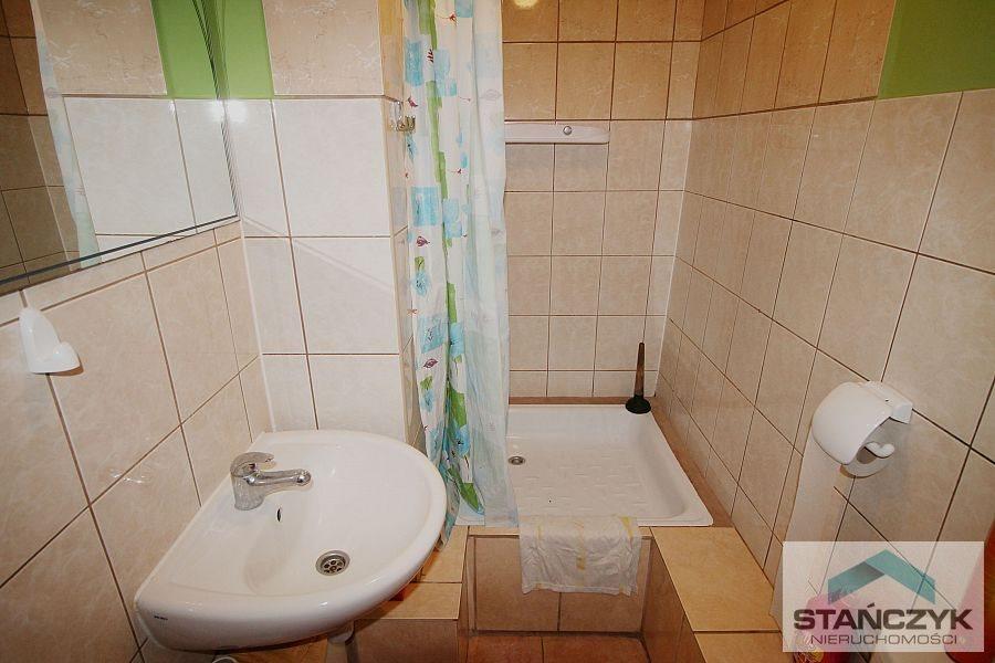 Dom na sprzedaż Dziwnów, morze , Rzeka Dziwna, Żeromskiego  270m2 Foto 8