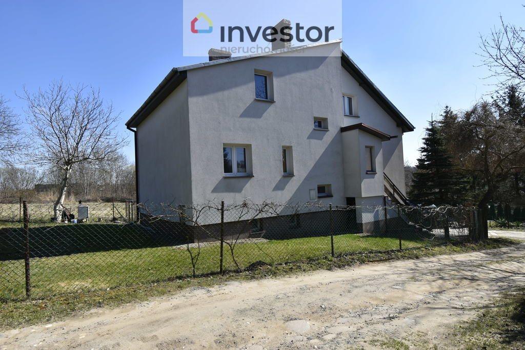 Dom na sprzedaż Lipniak  240m2 Foto 2