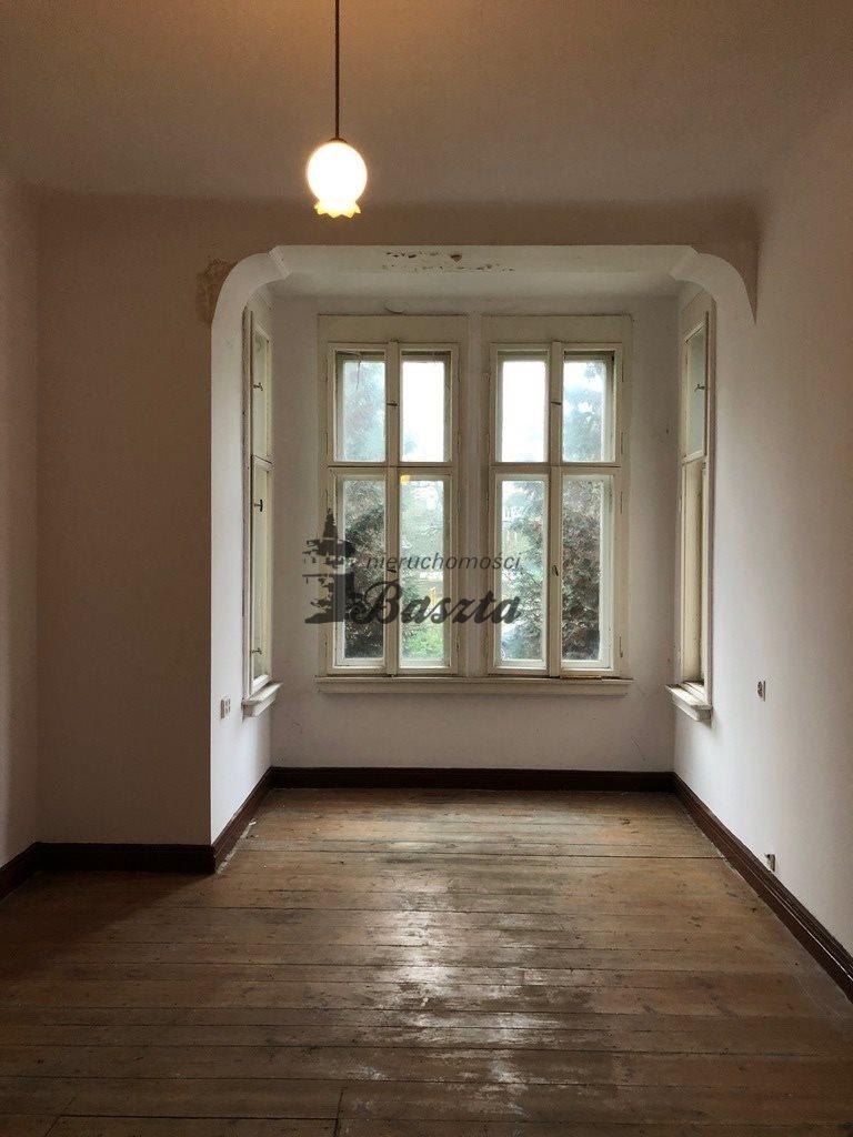 Mieszkanie trzypokojowe na sprzedaż Szczecin  112m2 Foto 8
