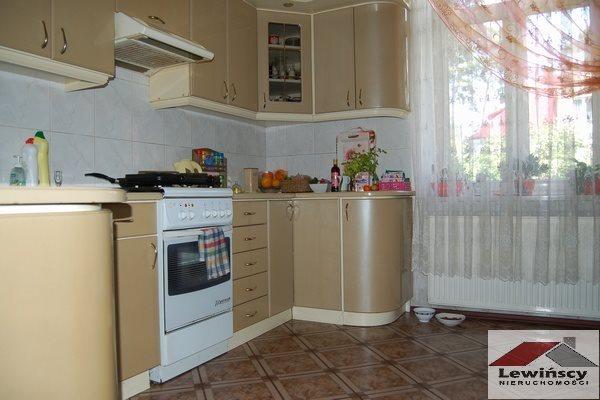 Dom na sprzedaż Komorów, Brzozowa  191m2 Foto 5