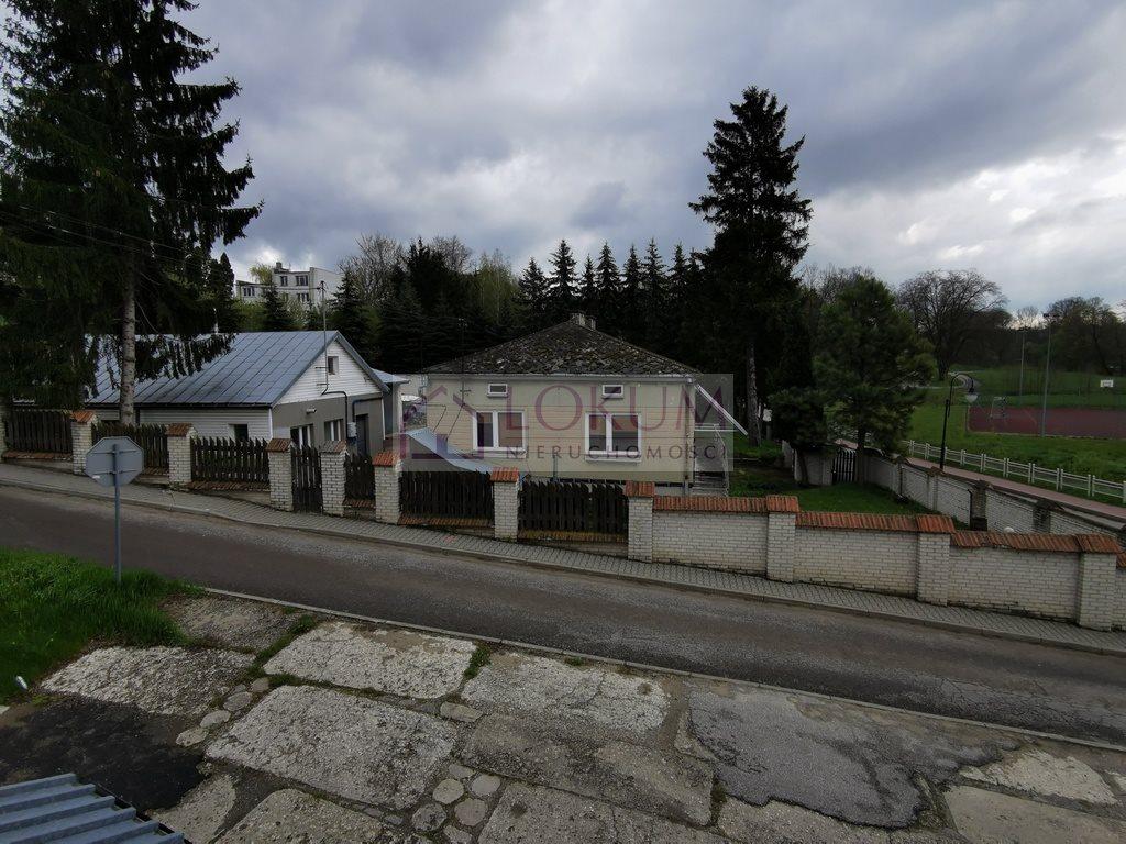 Dom na sprzedaż Dys  160m2 Foto 6