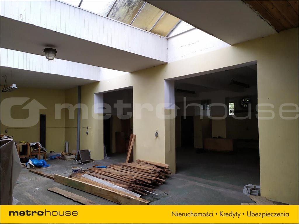 Dom na sprzedaż Iława, Iława  140m2 Foto 5