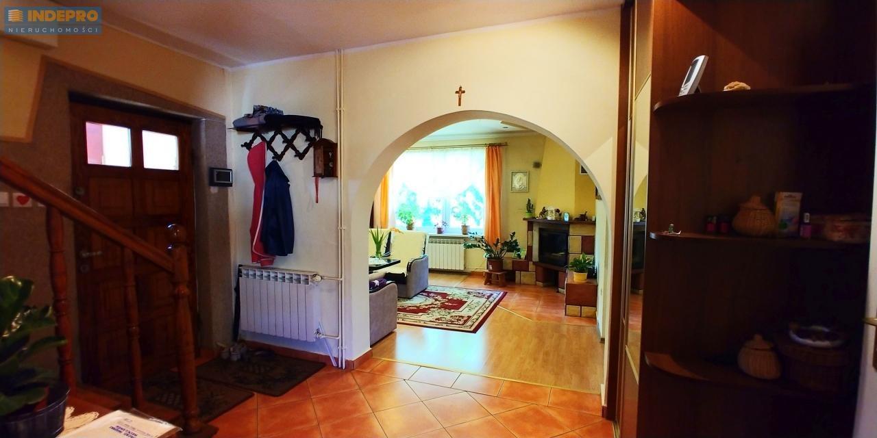 Dom na sprzedaż Włocławek, Zazamcze, Zazamcze  351m2 Foto 7