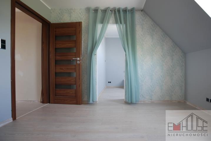 Dom na wynajem Mirków  101m2 Foto 6