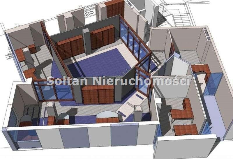 Lokal użytkowy na sprzedaż Warszawa, Wesoła, Wesoła  400m2 Foto 5