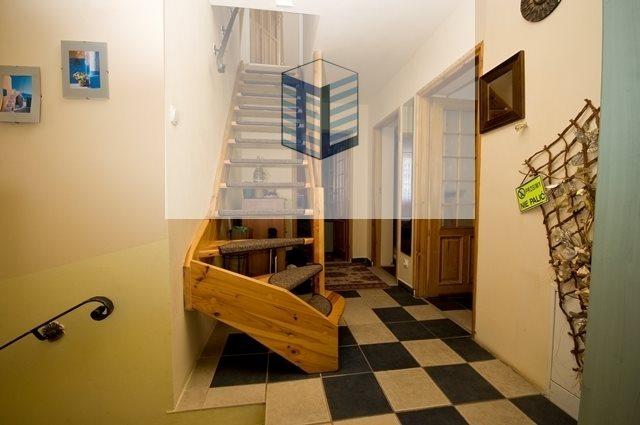 Dom na sprzedaż Krynica Morska, Plastyków  125m2 Foto 9