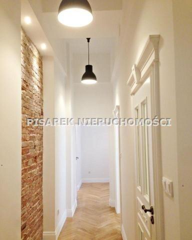 Mieszkanie na sprzedaż Warszawa, Śródmieście, Centrum, Chmielna  150m2 Foto 3
