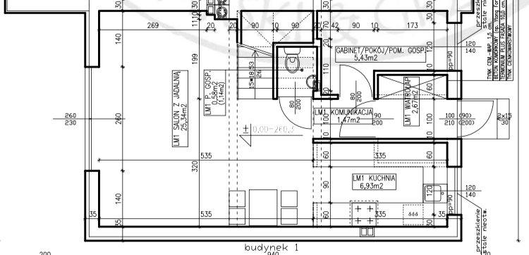 Dom na sprzedaż Modlniczka  93m2 Foto 3
