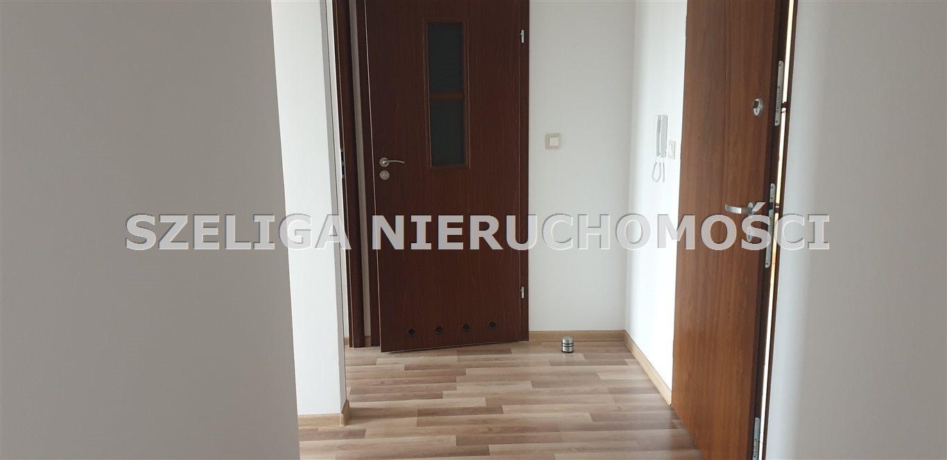 Mieszkanie trzypokojowe na wynajem Zabrze, Rokitnica, ROKITNICA, APARTAMENTOWIEC  44m2 Foto 5