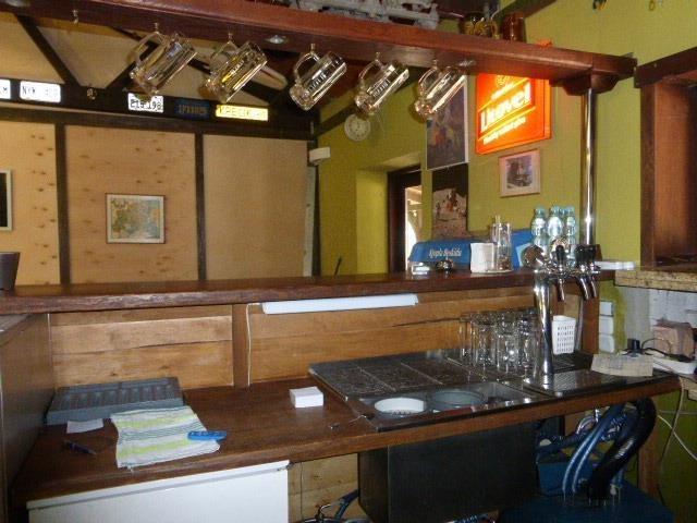 Lokal użytkowy na sprzedaż Stanisławów, Stanisławów I  248m2 Foto 12