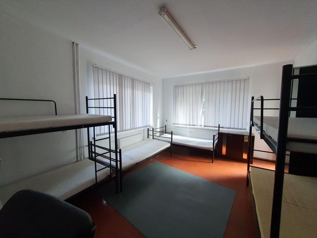 Dom na wynajem Łódź, Polesie  200m2 Foto 1