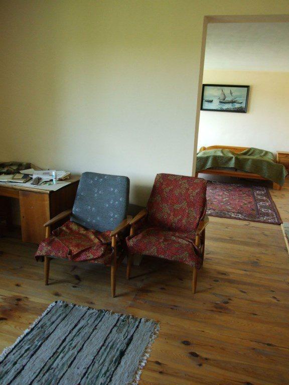 Dom na sprzedaż Ostrów Mazowiecka, Podstoczysko  283m2 Foto 4