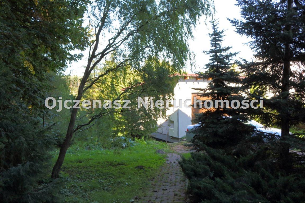 Dom na sprzedaż Kamień Krajeński  450m2 Foto 11