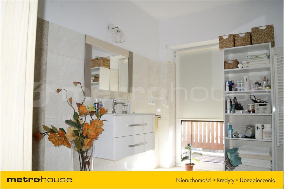 Dom na sprzedaż Nowy Targ, Nowy Targ  238m2 Foto 12