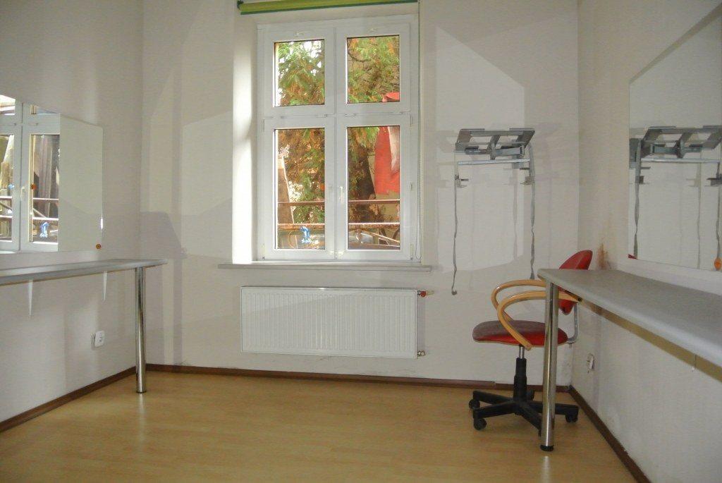 Lokal użytkowy na wynajem Kielce, Centrum, Wspólna  67m2 Foto 6