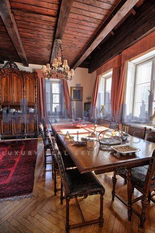 Dom na sprzedaż Podkowa Leśna  512m2 Foto 3