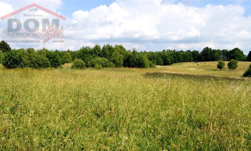 Działka inna na sprzedaż Ostrowice, Jezioro, Las, Szkoła podstawowa, Tereny rekreacyjn  77900m2 Foto 6