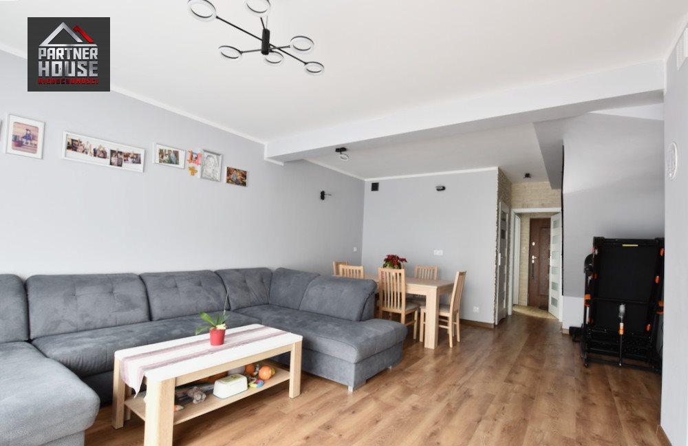 Dom na sprzedaż Straszyn, Neptuna  75m2 Foto 4