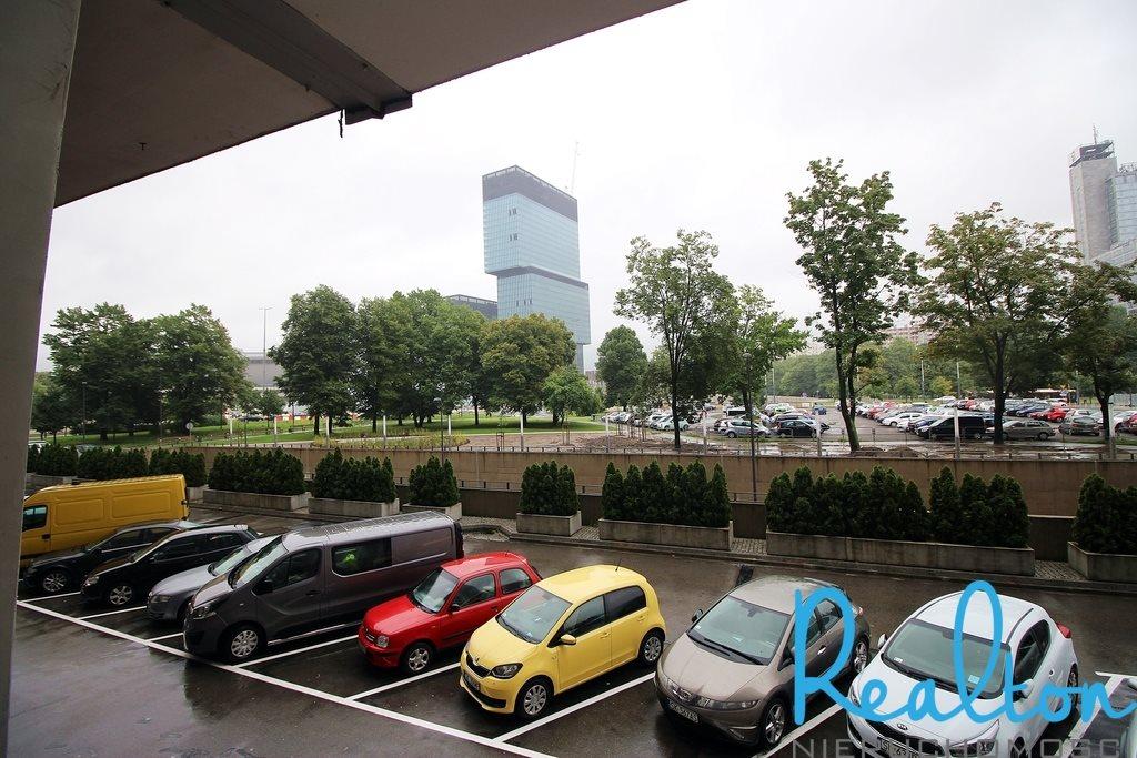 Lokal użytkowy na sprzedaż Katowice, Centrum  110m2 Foto 10