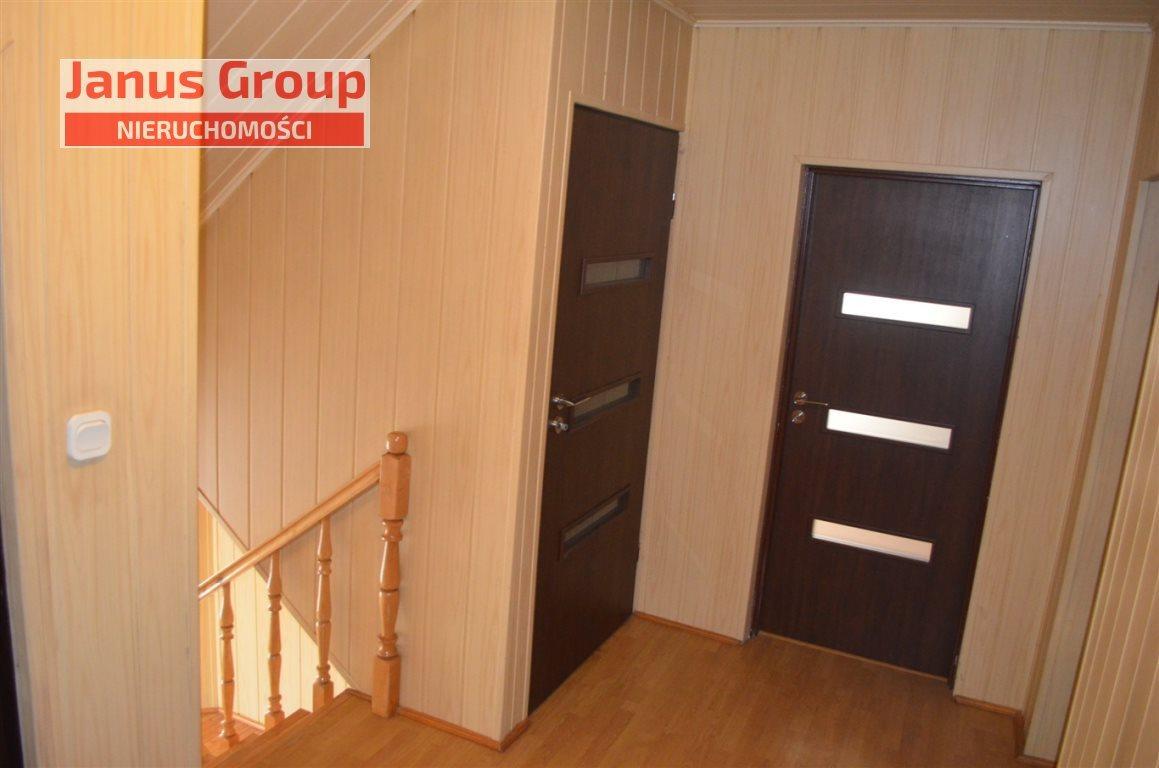 Dom na sprzedaż Bełchatów, Olsztyn  219m2 Foto 6