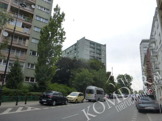 Lokal użytkowy na sprzedaż Warszawa, Śródmieście, Powiśle, Czerniakowska  156m2 Foto 10
