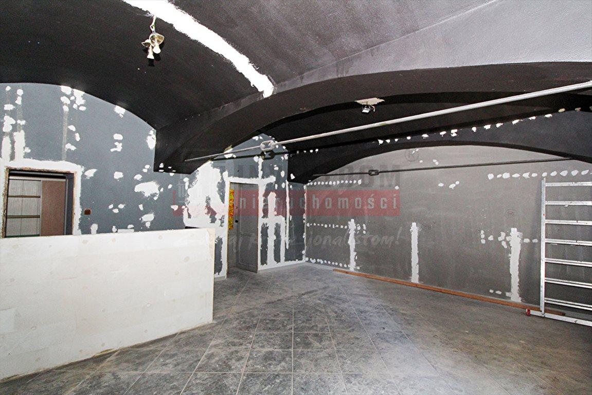 Lokal użytkowy na sprzedaż Opole, Centrum  535m2 Foto 8