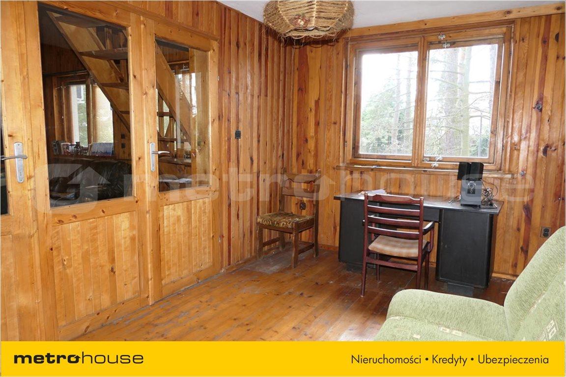 Dom na sprzedaż Chociw, Widawa  120m2 Foto 5