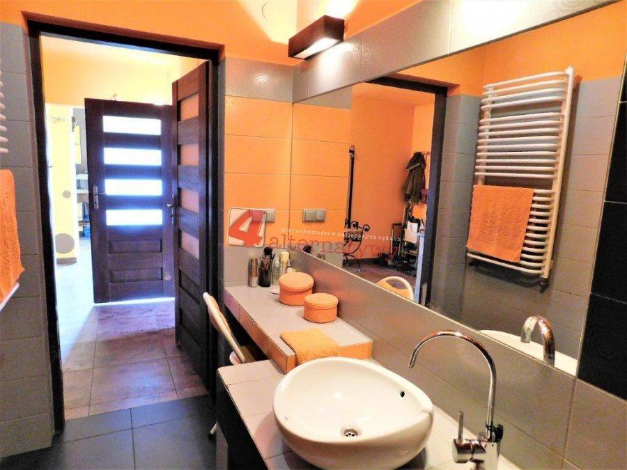 Dom na sprzedaż Pogórska Wola  100m2 Foto 8