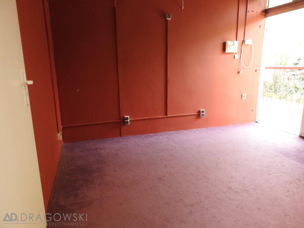 Lokal użytkowy na sprzedaż Warszawa, Ochota, Grójecka  33m2 Foto 3
