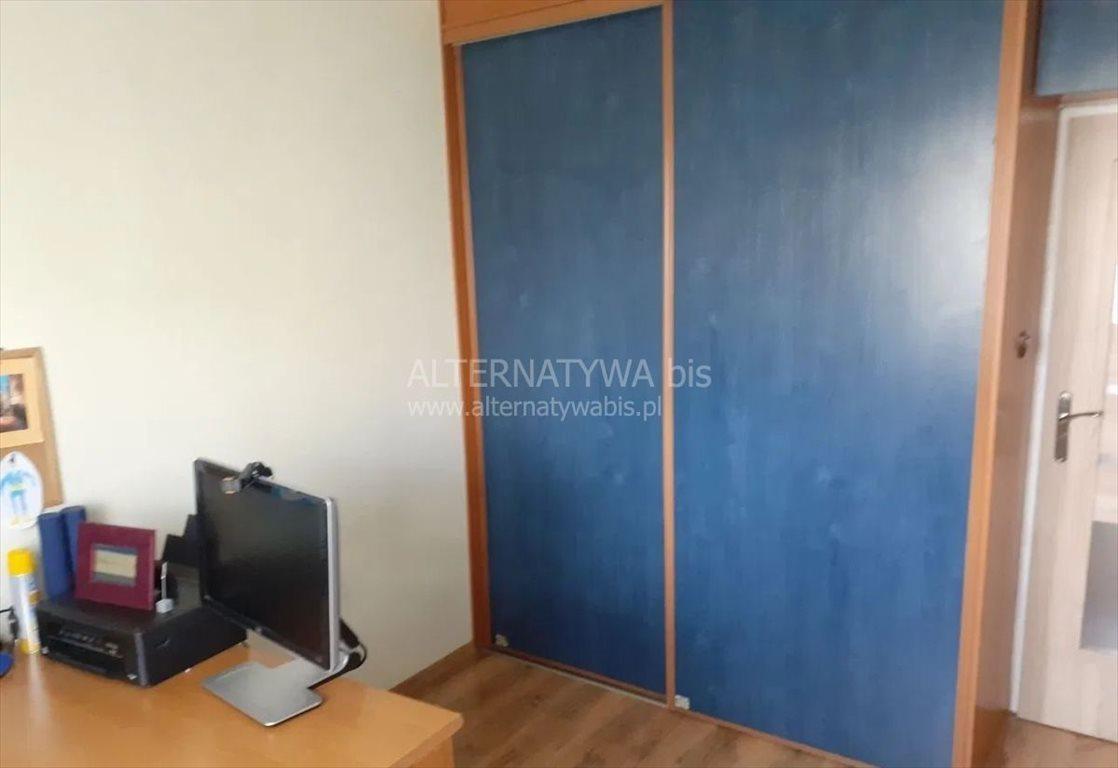Mieszkanie trzypokojowe na sprzedaż Poznań, Wilda, Dębiec, Dębina  64m2 Foto 8